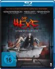Die Hexe BR - NEU - OvP