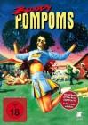 Bloody Pom Poms - NEU - OVP
