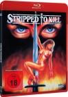 Stripped to Kill (Uncut)