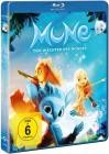 Mune - Der Wächter des Mondes Ovp Uncut Blu-ray