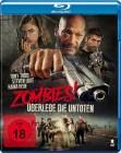 Zombies! - Überlebe die Untoten BR - NEU - OVP