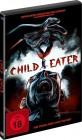 Child Eater - NEU - OVP