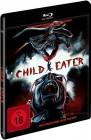 Child Eater BR - NEU - OVP