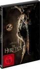 The Heretics - wie neu
