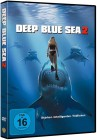 Deep Blue Sea 2 (DVD)