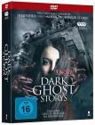 Dark Ghost Storys - uncut - NEU - OVP