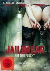 Jailbreak - Auf der Flucht - NEU - OVP