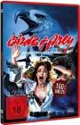 Birds of Prey - Angriff der Killervögel (DVD CMV)