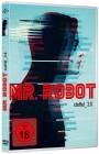 Mr. Robot - Staffel 3 - NEU - OVP