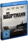 Der Hauptmann Blu-ray Neu & OVP
