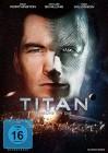 Titan - Evolve or die - NEU - OVP