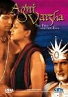 Agni Varsha - The Fire and The Rain (NEU) ab 1€