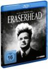 Eraserhead BR - NEU - KULT - OVP
