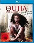 Das Ouija Experiment 6 - Das Erwachen des Bösen BR - NEU