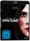 Ghostland - Blu-Ray (Uncut)