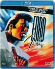 Ford Fairlane (Blu-ray)