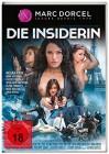 Marc Dorcel - Die Insiderin - Erotik - NEU