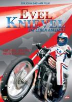 Evel Knievel - Ein Leben am Limit