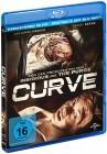 Curve - Remastered in HD BR - NEU