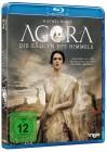 Agora - Die Säulen des Himmels Uncut Blu-ray Rachel Weisz