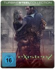 eXistenZ - Turbine Steel Collection (Limited Ed. Blu-ray)