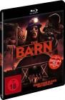 The Barn BR - OVP - NEU