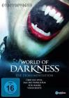 World of Darkness - NEU - OVP