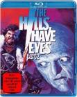 The Hills Have Eyes 2 BR - NEU - OVP
