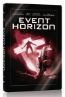Event Horizon - Am Rande des Universums - Steelbook NEU