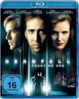 Deadfall - Trust No One BR  - NEU - OVP