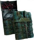 Event Horizon - Am Rande des Universums - Special Collector