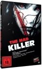 The Mad Killer - Uncut Edition - Nails - NEU - OVP