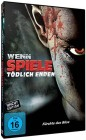 Wenn Spiele tödlich enden - Fürchte das Böse - Uncut Edition