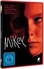 Mikey - NEU - OVP -