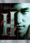 H - Director's Cut