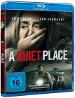 A Quiet Place BR - NEU - OVP
