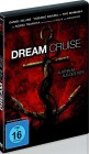 Dream Cruise - uncut (DVD) NEU/OVP