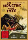 Das Monster aus der Tiefe - NEU - OVP