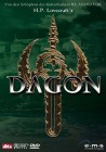 Dagon - Single Edition