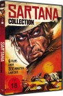 Sartana Collection - NEU - OVP