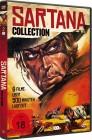 Sartana Collection - NEU - OVP