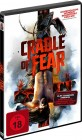Cradle of Fear - Director's Cut - NEU - OVP