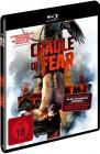 Cradle of Fear - Director's Cut BR - NEU - OVP