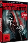 Blutige Märchenstunde: Robin Hood & Alice - NEU - OVP