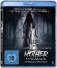 Mother of Darkness - Das Haus der dunklen Hexe BR - NEU