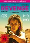 Revenge - NEU - OVP