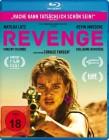 Revenge BR - NEU - OVP