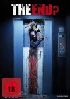 The End? (DVD)