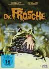Die Frösche - KULT - NEU - OVP