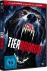 Tierhorror! - NEU - OVP